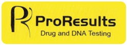 Pro Results Logo
